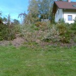 chutnovka-3-zahrada-v-kopci-chutnovka-velka